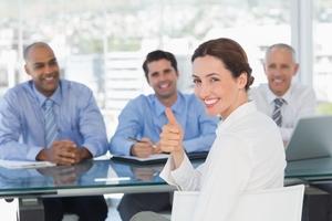 Arbeitsrecht - Arbeitnehmerüberlassung, Zeitarbeit und Werkverträge