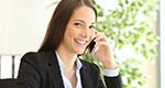 Business-Sprachen Weiterbildung