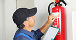 Seminare zum Thema Brandschutz