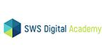 SWS Digital Academy - ein Verbundprojekt im Vogtland