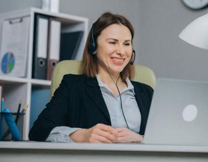 Erfolgreiche Mitarbeitergewinnung im World Wide Web