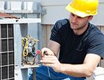 Jahresschulung Elektrofachkräfte