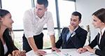 Schulungen Personalführung und Management