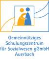 Gemeinnütziges Schulungszentrum für Sozialwesen