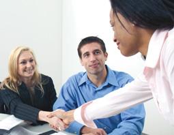 E-Recruiting im World Wide Web - größere Reichweite, weniger Kosten