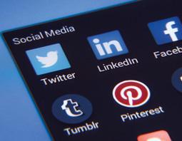 Erfolgsfaktor Online und Social Media Marketing