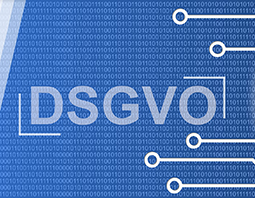 Verschlüsselte E-Mail Kommunikation im Sinne der neuen DSGVO leicht gemacht!