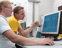 Microsoft Excel - Zahlen, Daten, Fakten mit Pivot-Tabellen darstellen